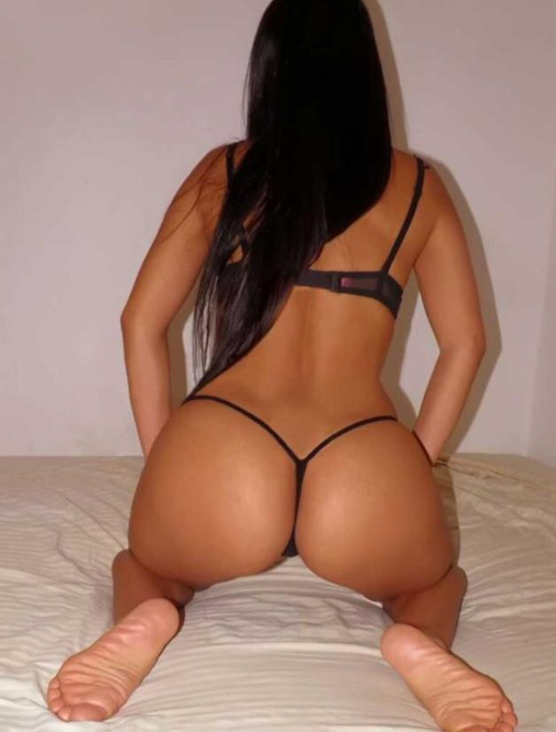 WhatsApp Image 2019-07-13 at 23.45.23 (2)