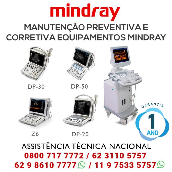 MANUTENCAO-PREVENTIVA-E-CORRETIVA-EQUIPAMENTOS-MINDRAY-min