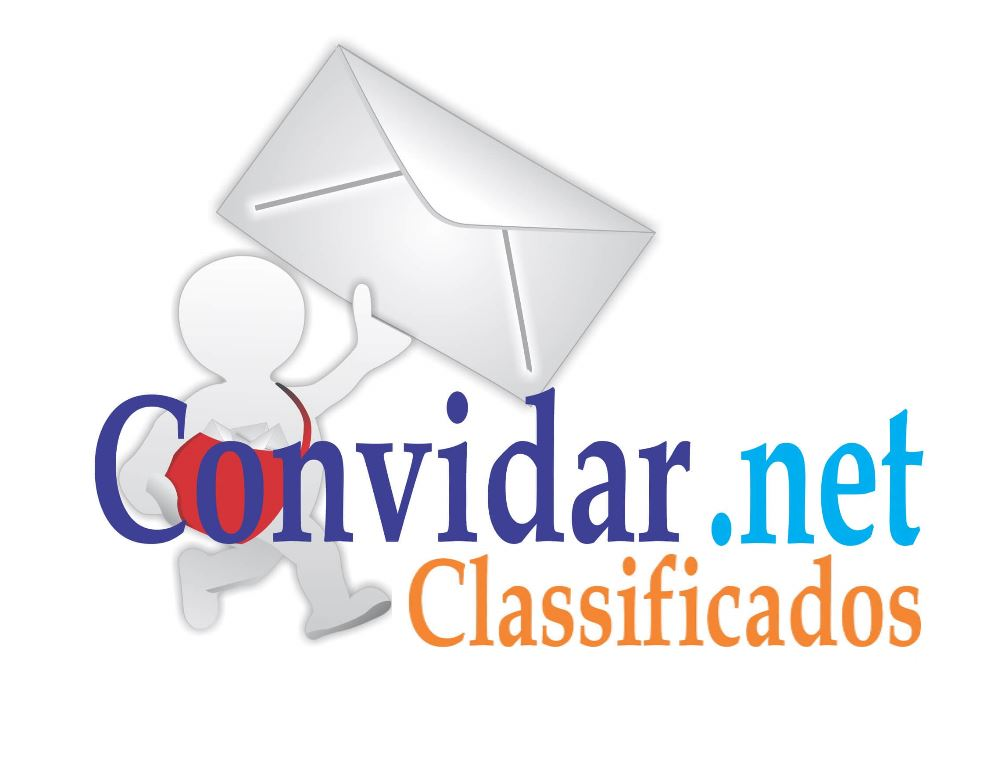 convidar.net-classificados