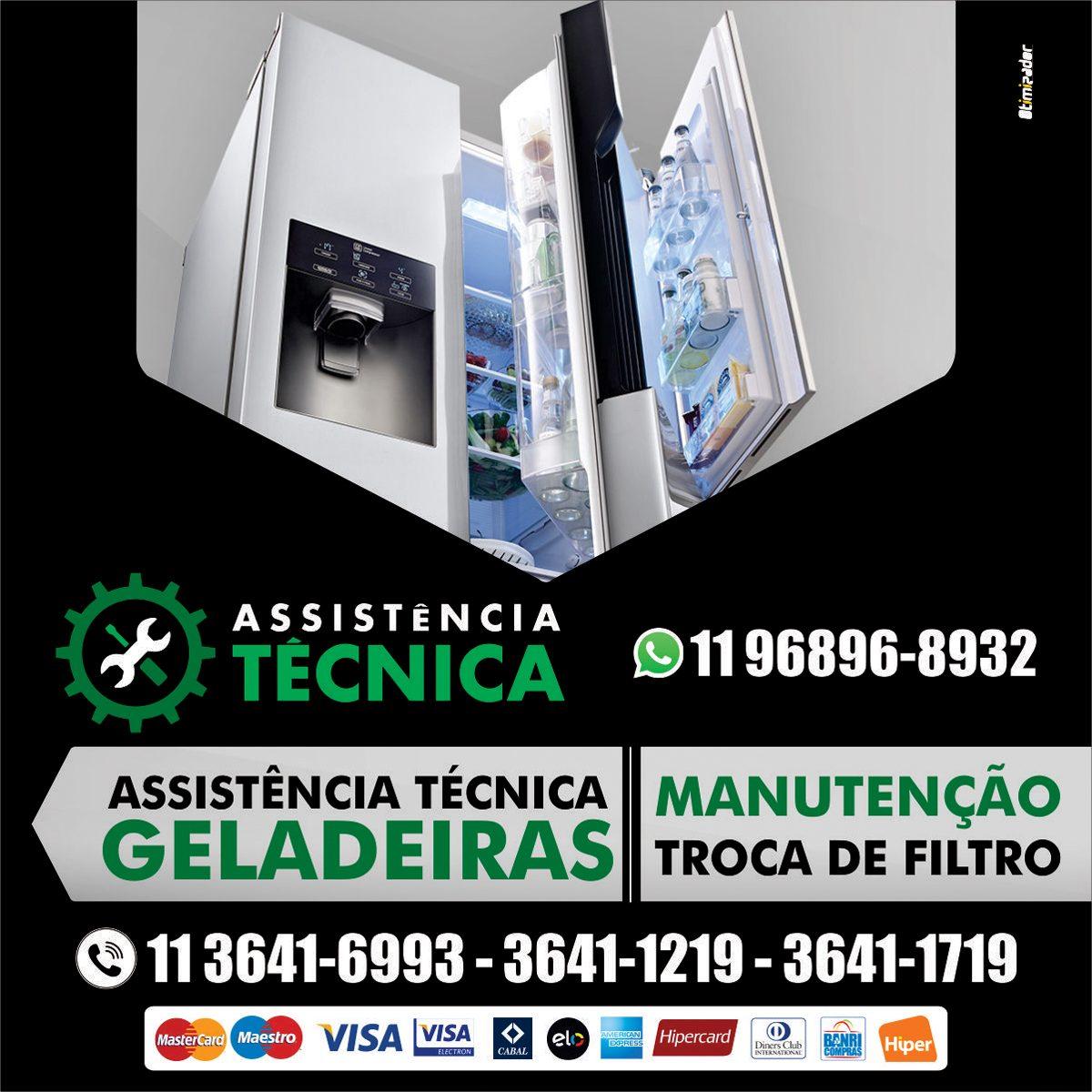 anuncio-credenciada-GELADEIRA