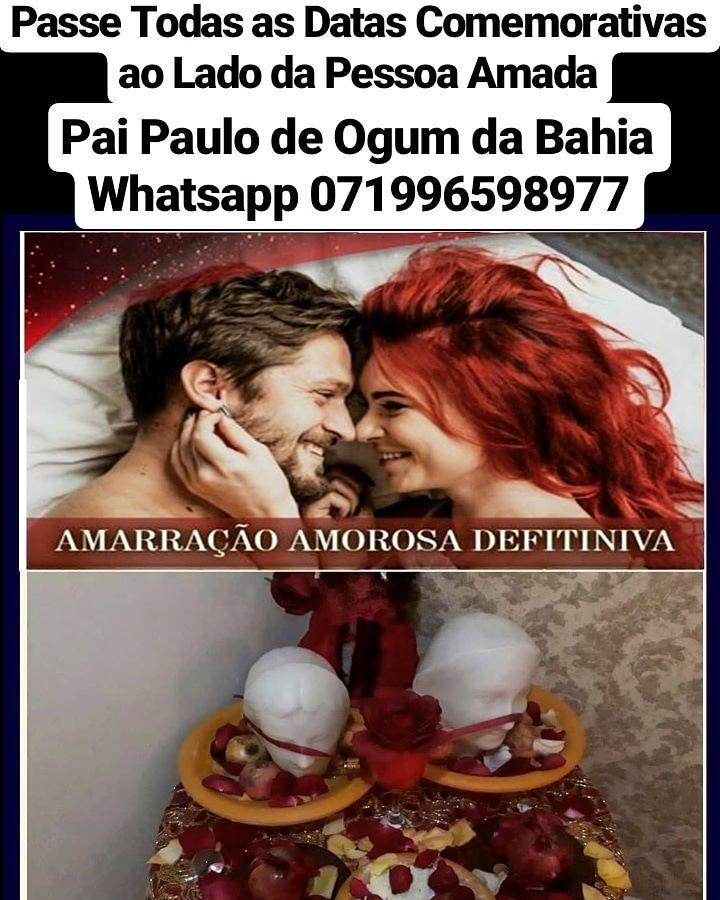 61846127_2340580159352636_7628289133797965824_n