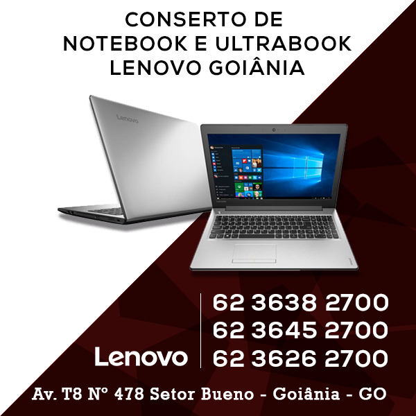 CONSERTO-DE-NOTEBOOK-E-ULTRABOOK