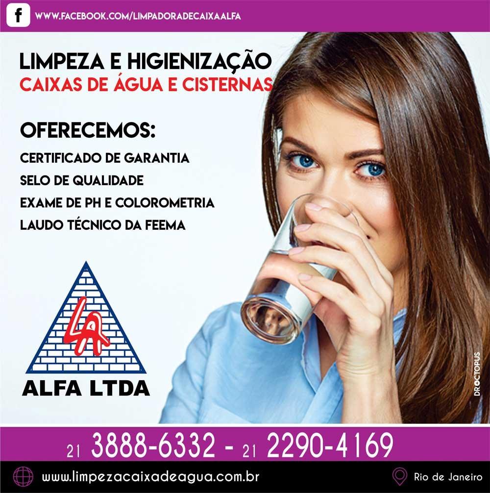 limpezacaixadeagua.com.br