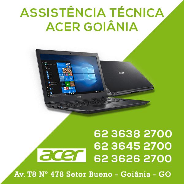 ASSISTENCIA-TECNICA-ACER-GOIANIA