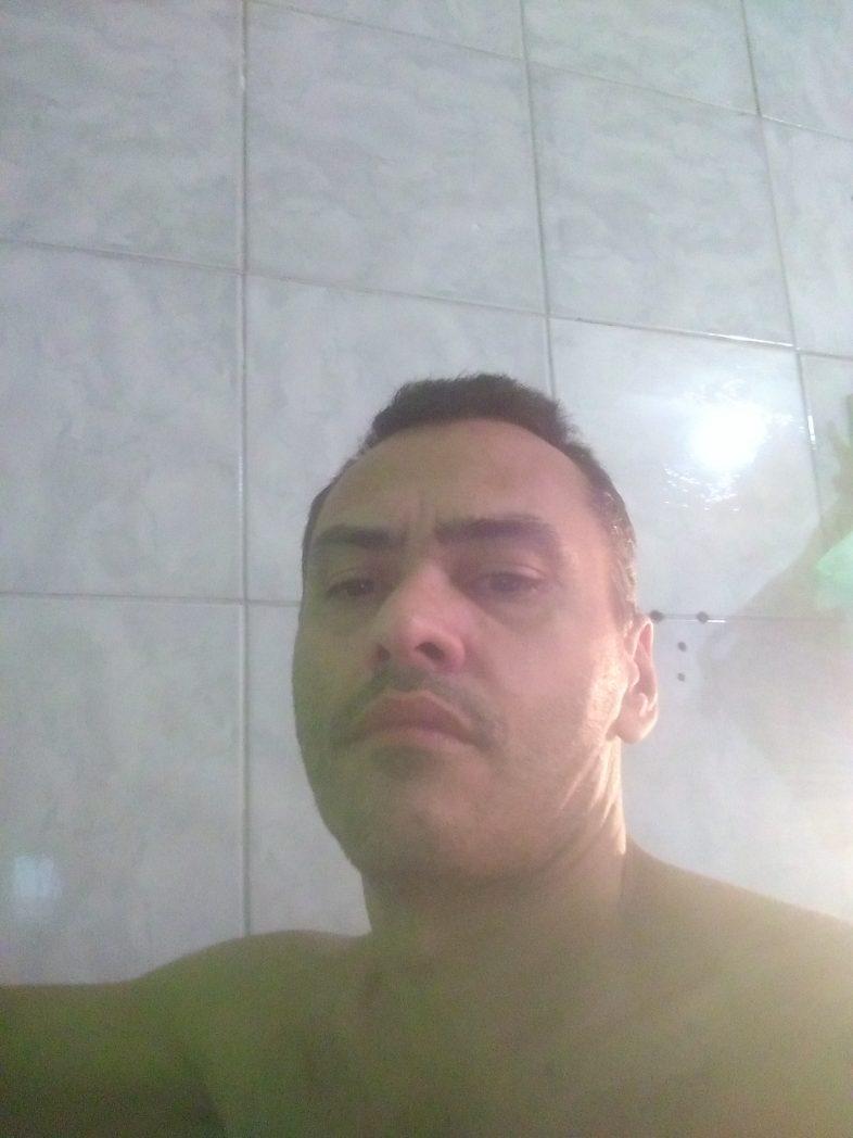 IMG_20190722_160451331