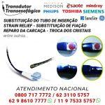 TUBO-DE-INSERCAO-STRAIN-RELIEF-SUBSTITUICAO-DE-FIACAO-REPARO-DA-CARCACA-TROCA-DOS-CRISTAIS