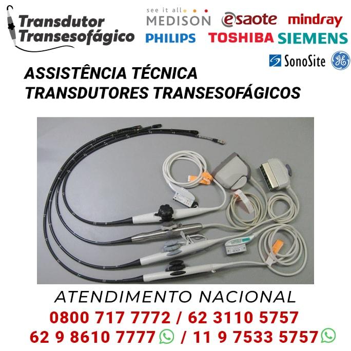 ASSISTENCIA-TECNICA-TRANSDUTORES-MULTIMARCAS