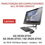 MANUTENCAO-EM-COMPUTADORES-ALL-IN-ONE-LENOVO
