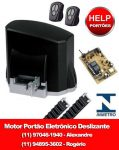 motor_portao_deslizante