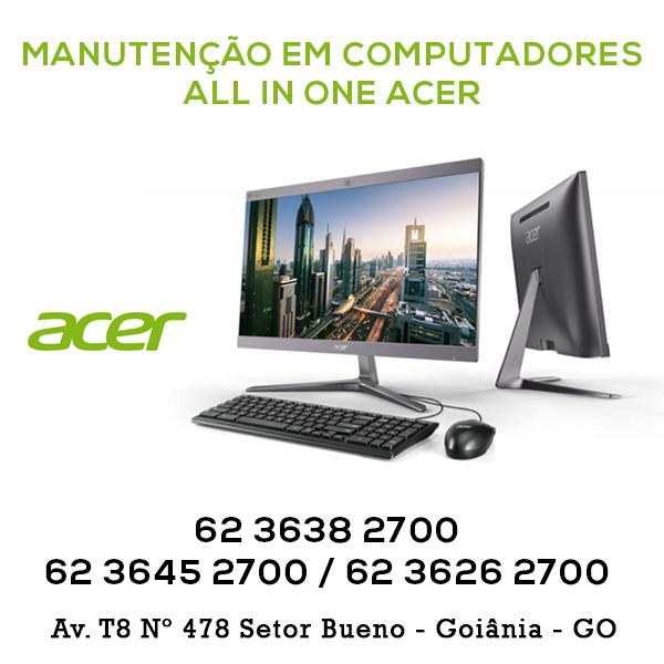 MANUTENCAO-EM-COMPUTADORES-ALL-IN-ONE-ACER
