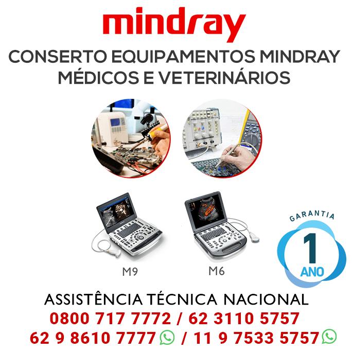 CONSERTO-EQUIPAMENTOS-MINDRAY-MEDICOS-E-VETERINARIOS-min