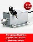 trava_portao_eletronico