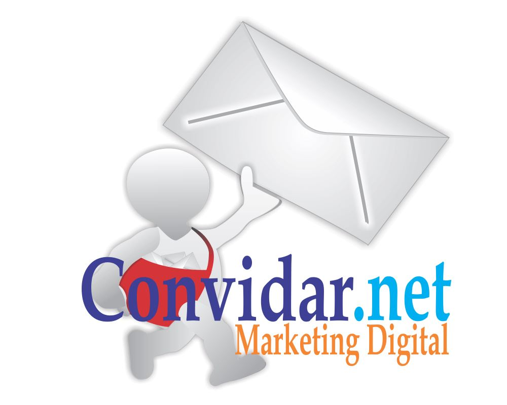 convidar.net-Marketing-Digital