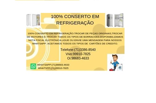 ACDG REFRIGERAÇÃO (1)