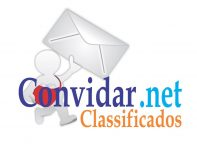 convidar.net-classificados