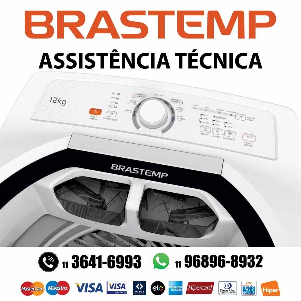 69017320-9f4a-453a-adef-dba63c62eb15