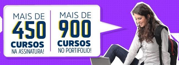 Ban-Assinatura_900x300px-novo49,90_v215