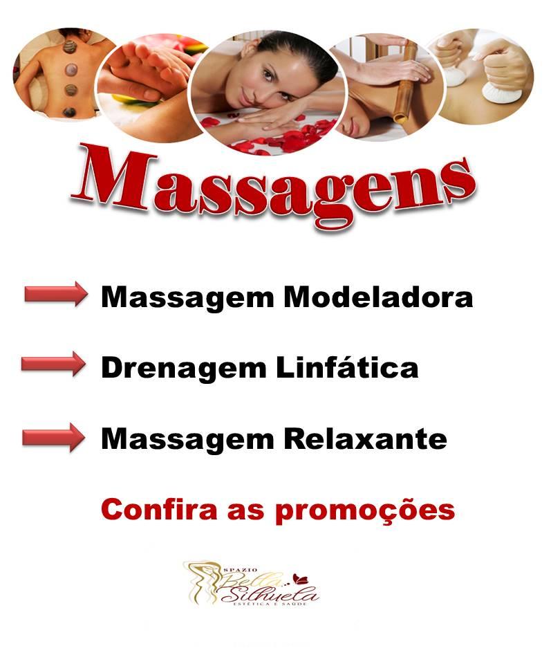 Massagens 1