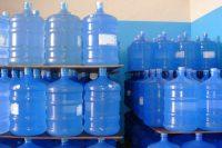 procon-alerta-distribuidoras-nao-podem-negar-galoes-de-agua-perto-do-vencimento