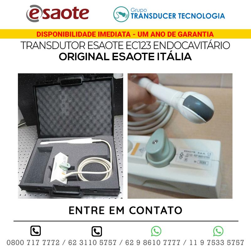 TRANSDUTOR-ESAOTE-EC123-ENDOCAVITARIO-VENDAS-E-CONSERTOS