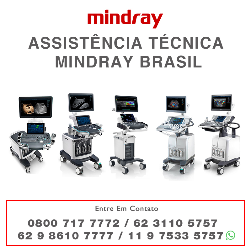 ASSISTENCIA-TECNICA-MINDRAY-BRASIL-2