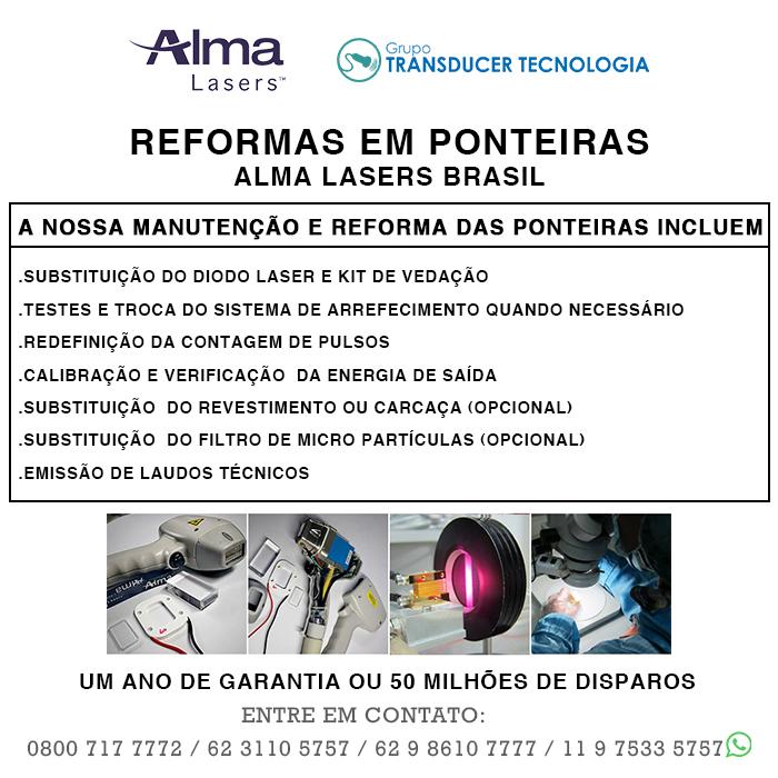 REFORMAS-EM-PONTEIRAS-ALMA-LASER-BRASIL