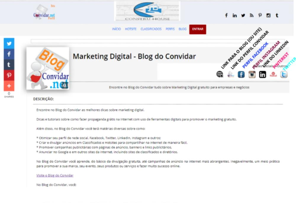 cartao-de-visita-online-blog-do-convidar
