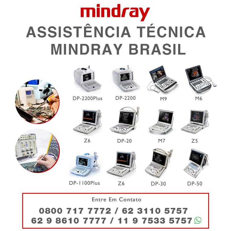ASSISTENCIA-TECNICA-MINDRAY-BRASIL-3