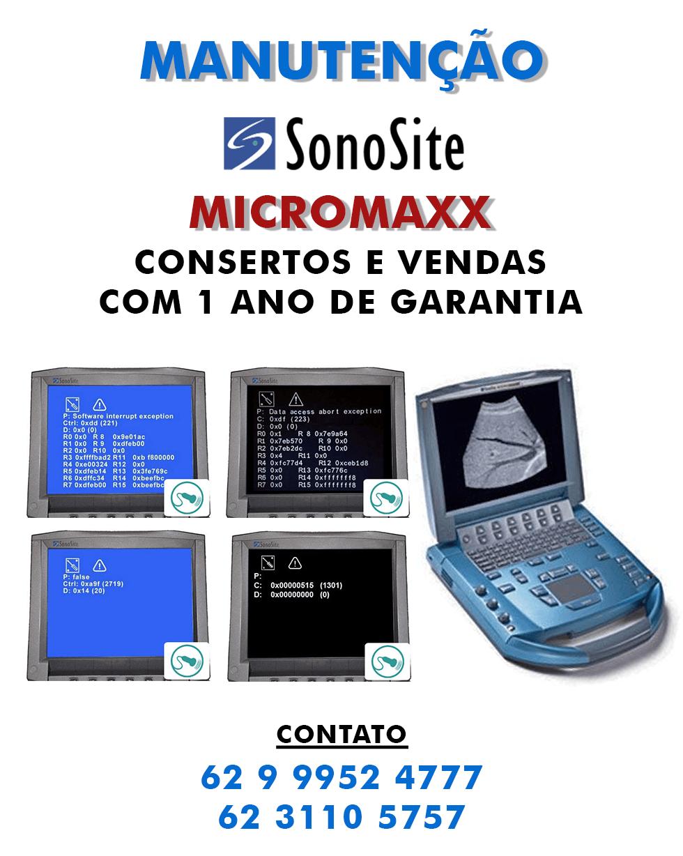 MANUTENCAO_MICROMAXX