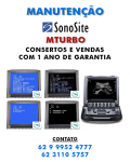 MANUTENCAO_MTURBO