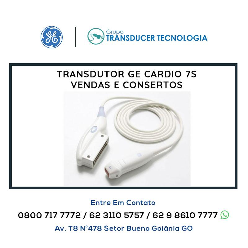 TRANSDUTOR-GE-CARDIO-7S-VENDAS-E-CONSERTOS