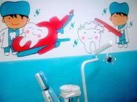 Ideal-sorriso-consultorio-dentario-embu-interno 6