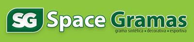 space-gramas-logo