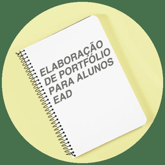 elaboracao-portfolios-academicos