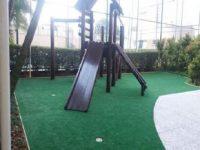 241-instalacao-grama-sintetica-parque-infantil