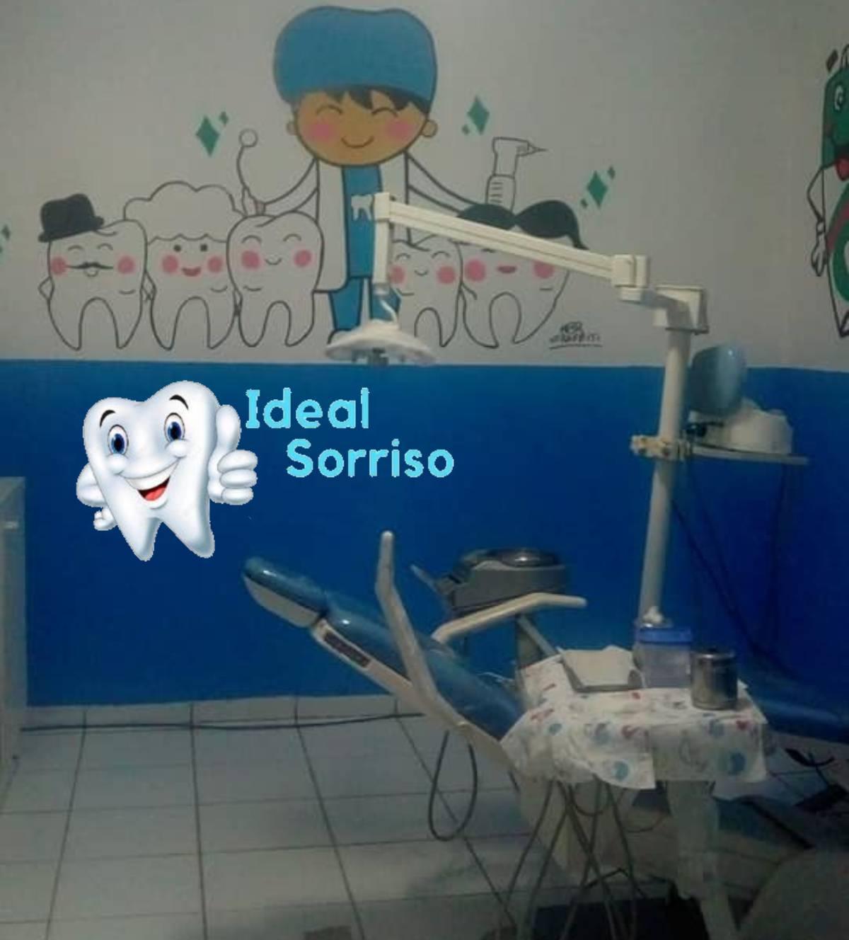 Ideal-sorriso-consultorio-dentario-embu-interno 13
