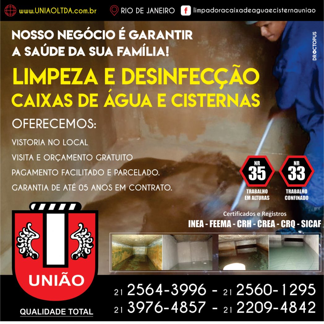 UNIAO-LTDA-LIMPEZA