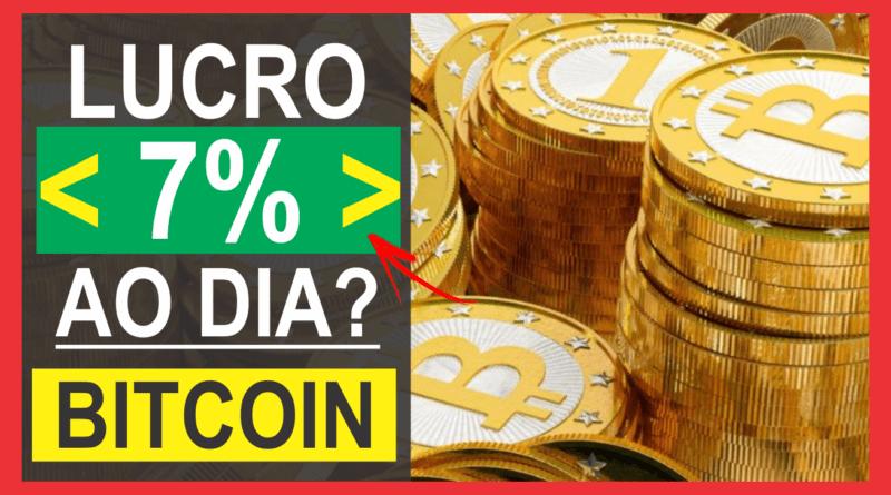 bitcoin-lucro-poupanca-robo-trader-expert-800x445