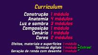 5d3f0e98238e8cb2538bcd4d_Curriculum-small