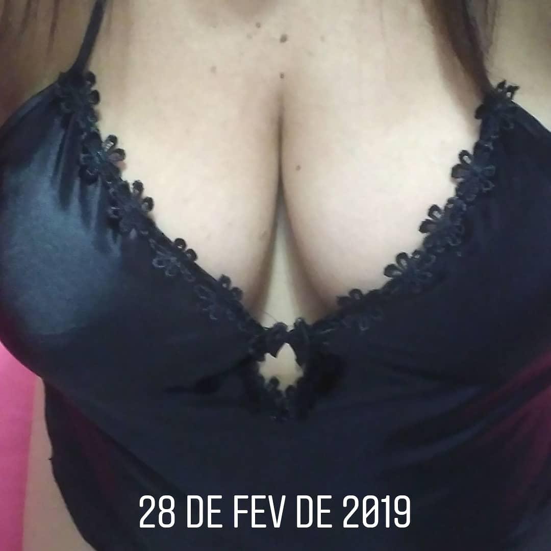 IMG-20191018-WA0176