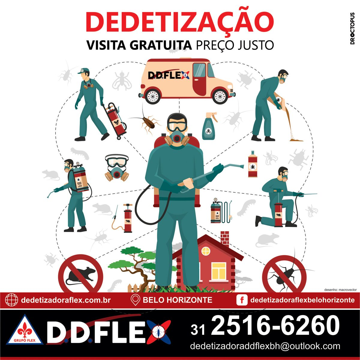 ddflex-BH-dede