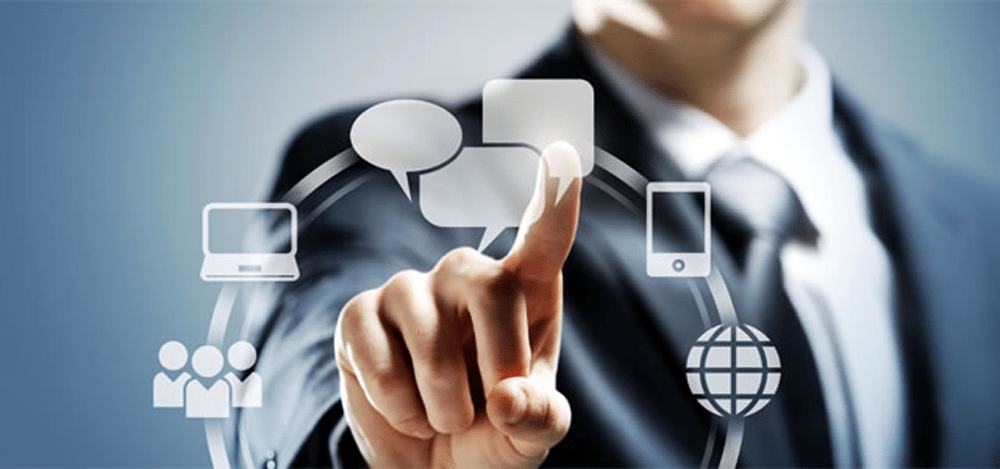 informações-sobre-negócios