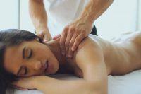 massagem-erotica-4