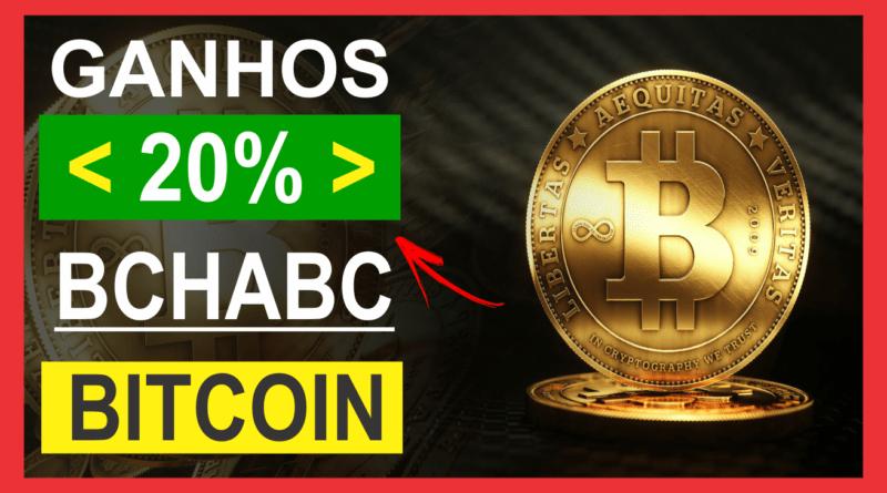 bitcoin-expert-robo-trader-capa-13-800x445