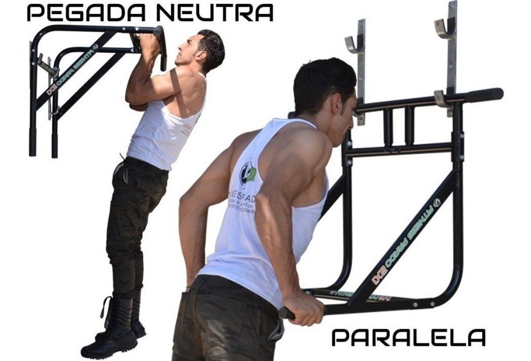 barra-fixa-que-vira-paralela-reversivel-treine-muscle-up-barra-pronada-supinada-neutra-paralela-e-box-entre-outros-D_NQ_NP_849397-MLB32044652257_092019-
