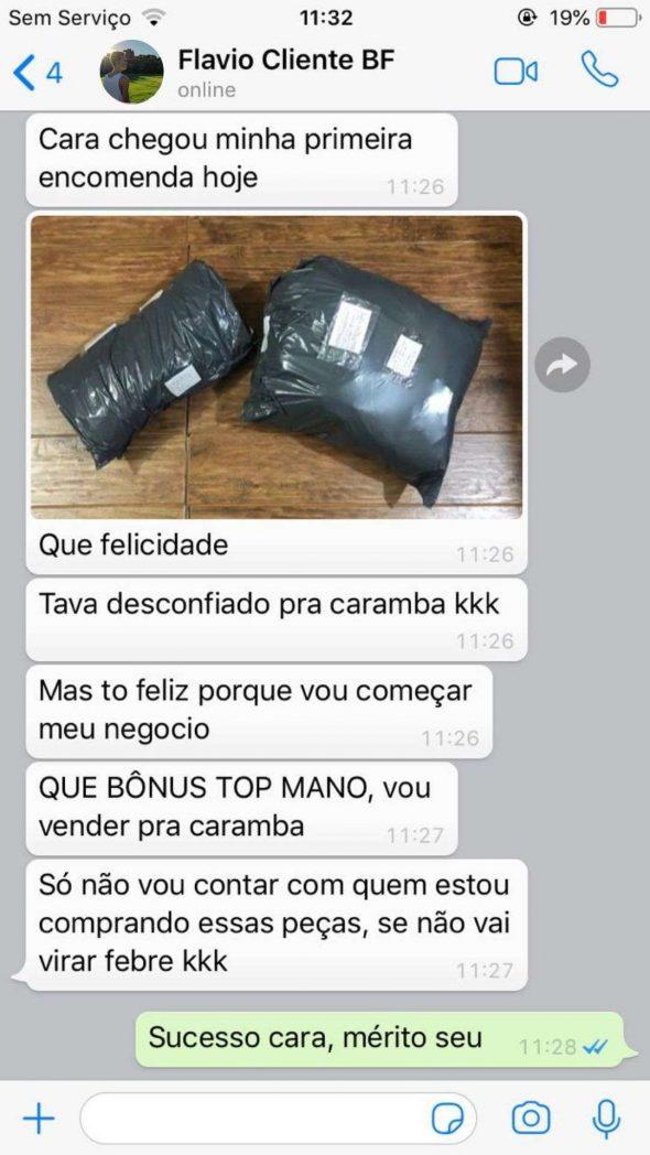 blackfornecedores_04