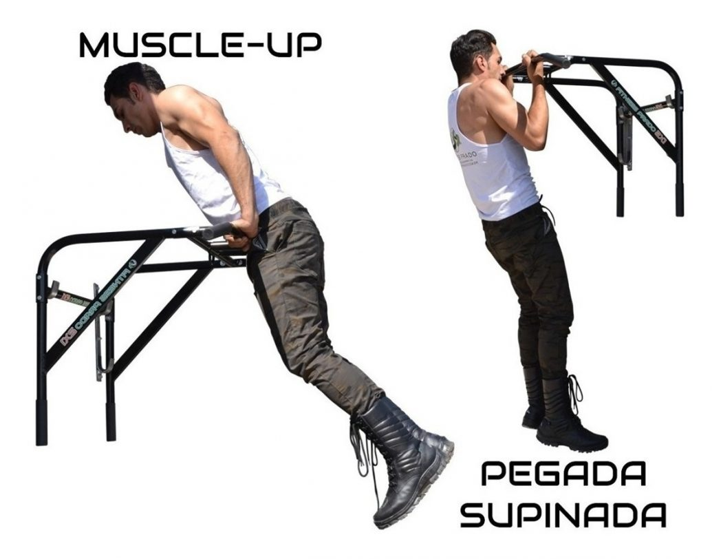 barra-fixa-que-vira-paralela-reversivel-treine-muscle-up-barra-pronada-supinada-neutra-paralela-e-box-entre-outros-D_NQ_NP_837388-MLB32044654748_092019-
