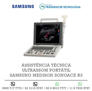 ASSISTÊNCIA-TÉCNICA-ULTRASSOM-PORTÁTIL-SAMSUNG-MEDISON-SONOACE--R3