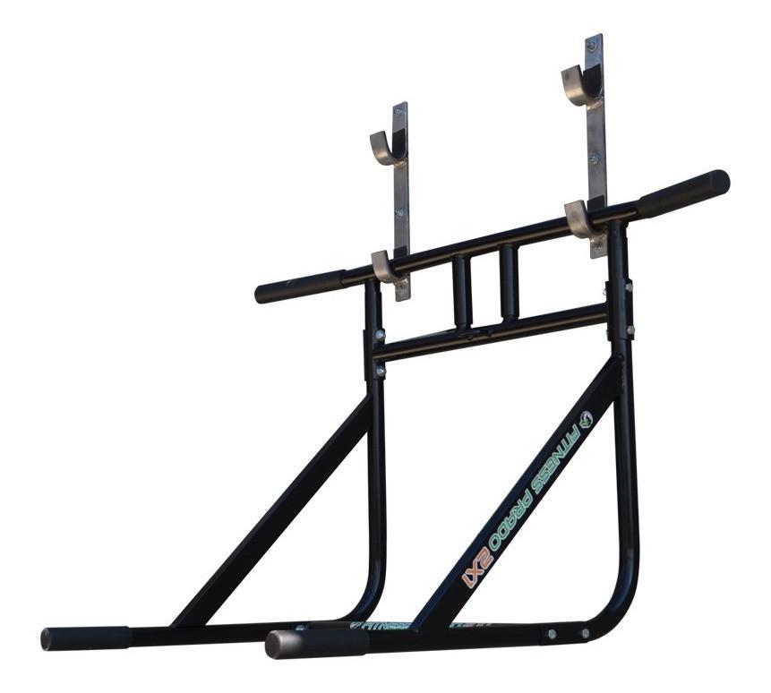 barra-fixa-que-vira-paralela-reversivel-treine-muscle-up-barra-pronada-supinada-neutra-paralela-e-box-entre-outros-D_NQ_NP_825530-MLB32067833481_092019-