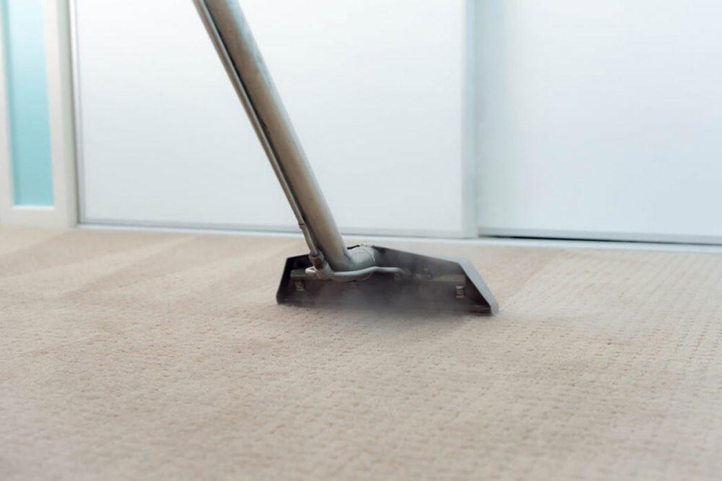 Limpeza de tapete | Lavagem de Carpetes e tapetes Piracicaba